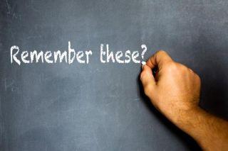 chalkboard-invention-110718-02