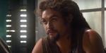 Jason Momoa Is Getting A Stargate: Atlantis Reunion For Apple TV+'s See