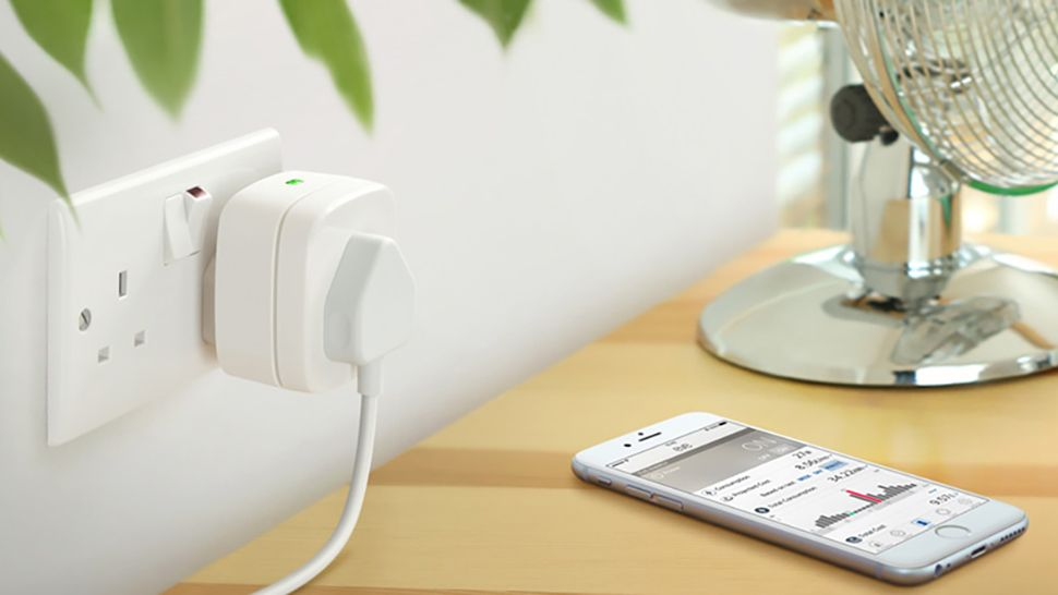 Best smart plugs 2019: add intelligence to any power socket | T3