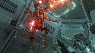 Best PC games 2019: the top PC games right now 9