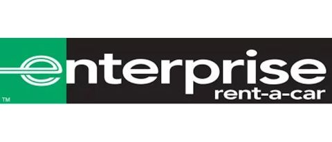 Enterprise review