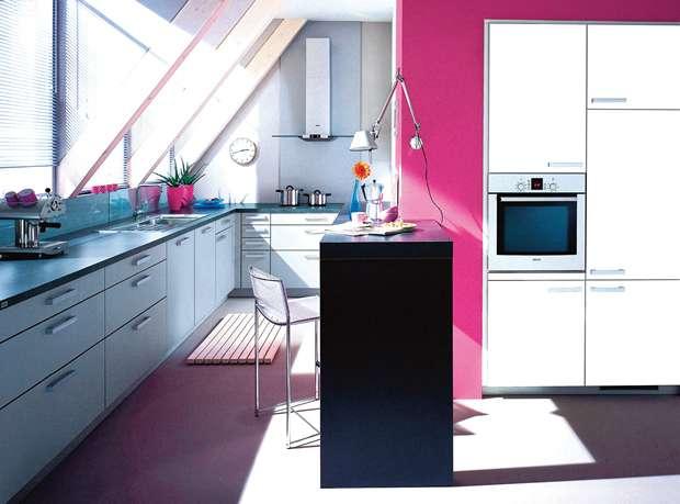udden kche ikea good modulkche ikea udden in bielefeld. Black Bedroom Furniture Sets. Home Design Ideas