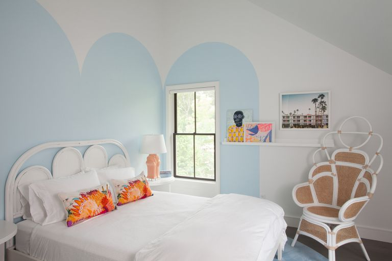 small bedroom layouts