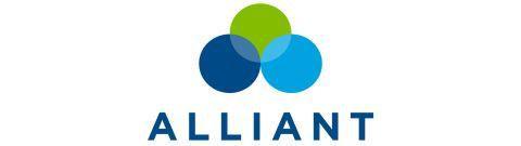 Alliant Credit Union Auto Loan review