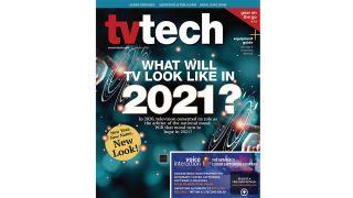 TV Tech January 2021