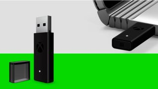 Microsoft's smaller Xbox One adapter for PC may not be here