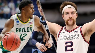 Baylor vs Gonzaga March Madness live stream: How to watch 2021 NCAA national championship