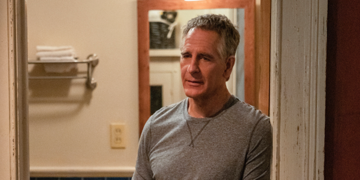 NCIS: New Orleans Dropped A Huge Reveal For Scott Bakula's Pride Ahead Of Ultimate Cancellation