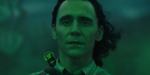Loki's 20 Wildest References And Marvel Easter Eggs Shown In The Void