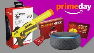 10 best Prime Day deals under $25
