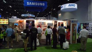 The ISA Expo– Not Just Another Trade Show