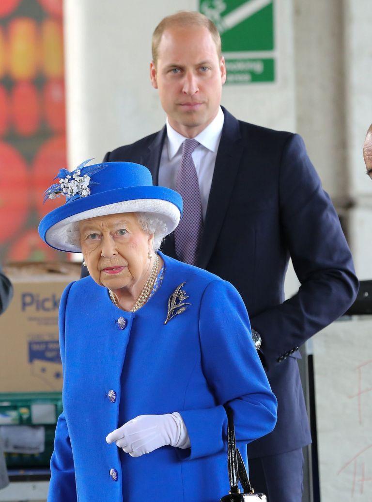 william-and-queen