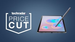 Samsung Galaxy Tab deals sales