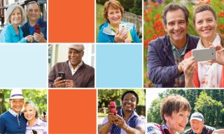 What Is Consumer Cellular, and Is It Worth It?   Tom's Guide