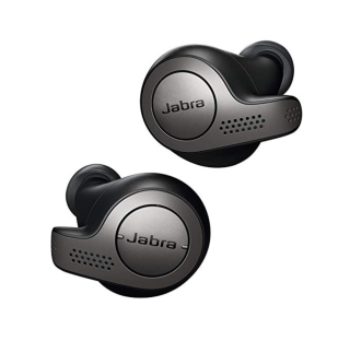 The AirPods deals are done but this $89 Jabra Elite 65t deal beats them all