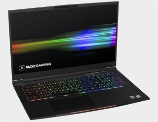 This 17-inch gaming laptop with an RTX 2060 and 144Hz display is on sale for $999