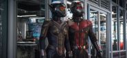 This Rotten Week: Predicting Ant-Man And The Wasp And The First Purge Reviews