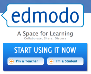 Bringing High School Students into Edmodo