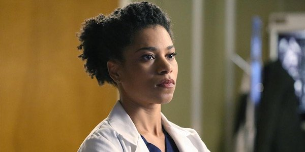 maggie pierce grey's anatomy