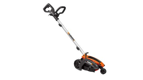 WORX WG896 review