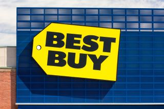Black Friday Best Buy Deals