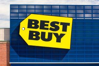 Black Friday Best Buy Deals