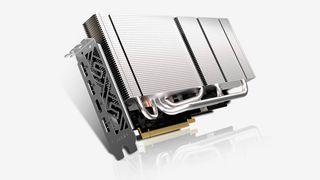 GPRO X070 8GB GDDR6