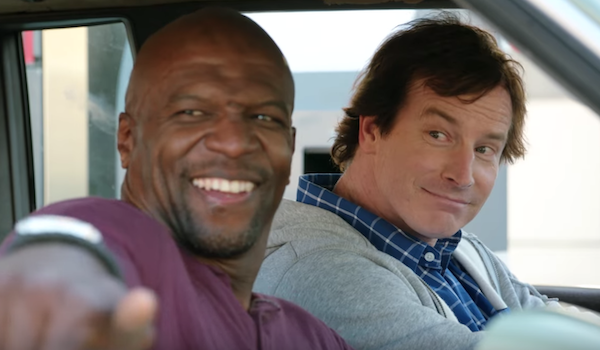 terry crews do you want to see a dead body youtube