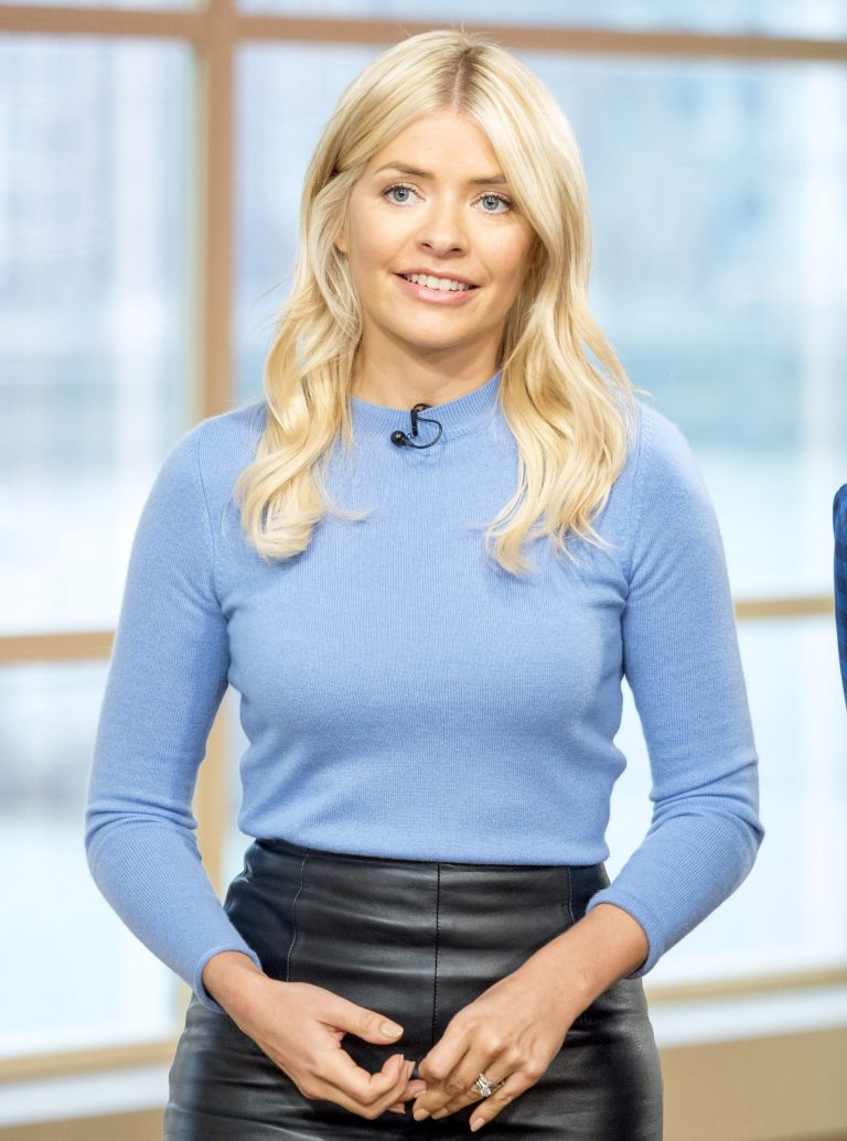 holly-willoughby