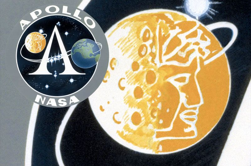 White House Wants More Moon Money for NASA's Artemis Program