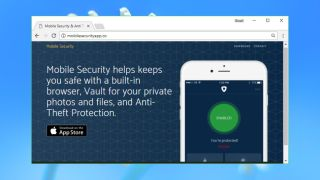 Mobile Security amp Anti Theft Protection