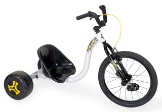 recall, Huffy, slider tricycles