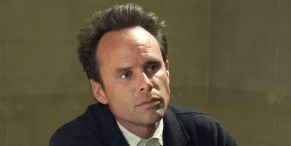 Walton Goggins: 5 Fascinating Things To Know About The Justified Actor