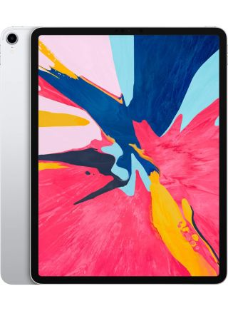 Act Fast: iPad Pro Is $200 Off for Prime Day | Tom's Guide