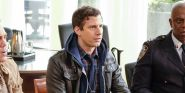 Brooklyn Nine-Nine Season 7 Will Reunite Andy Samberg With Another SNL Alum
