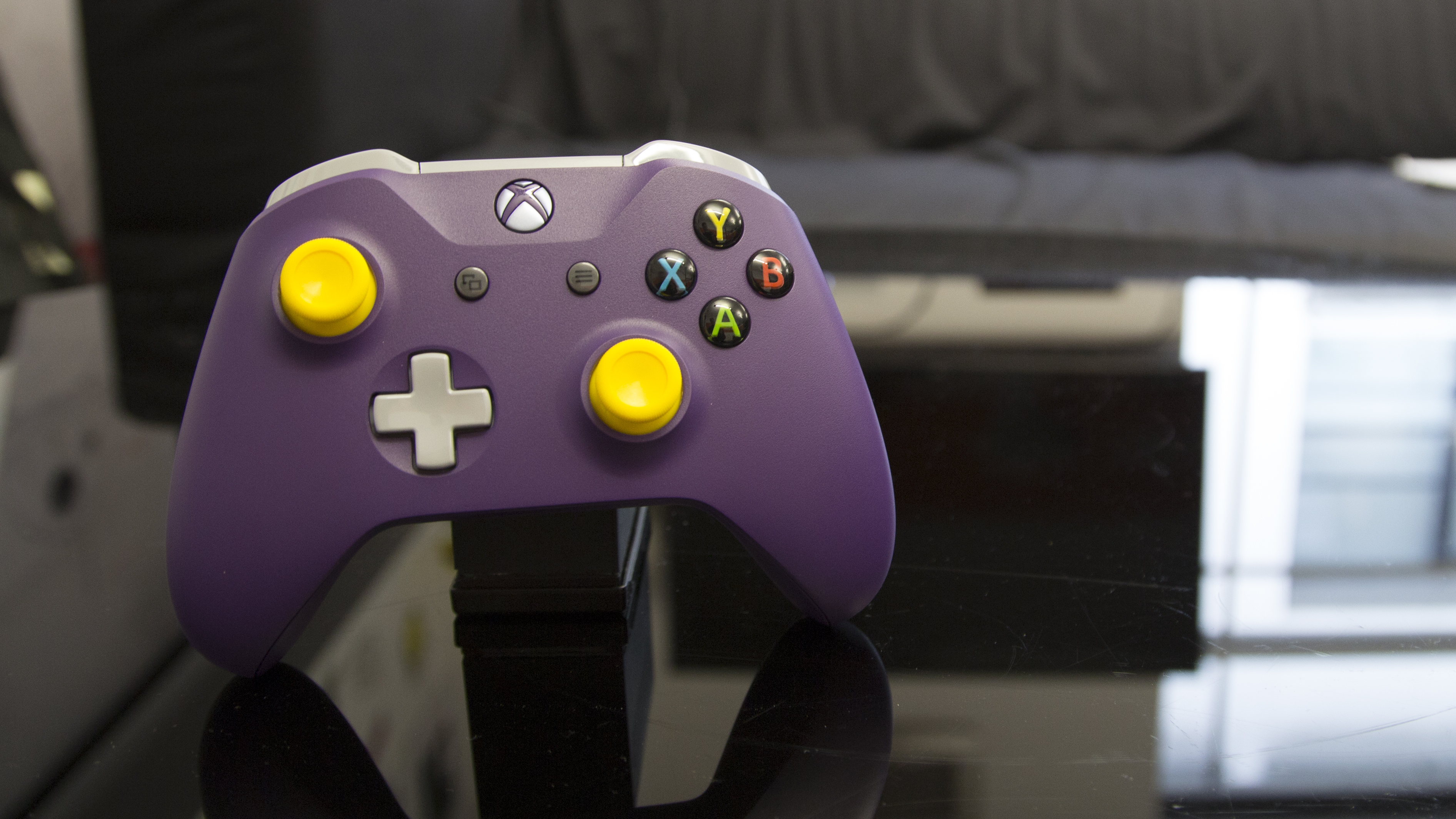 I Used The Xbox Design Lab To Almost Make A Gamecube Controller