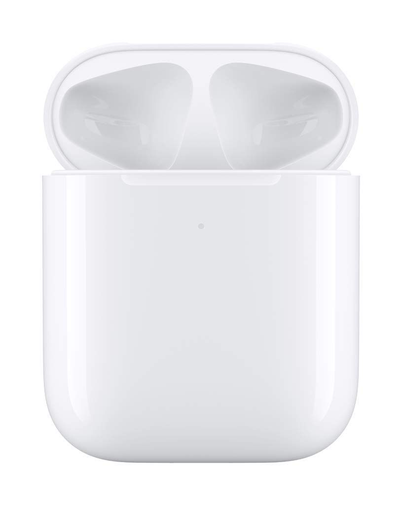 Best Airpods Cyber Monday Deals Tom S Guide