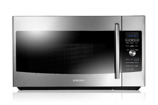 """""""microwave"""""""