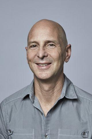 Mark Levy, AVEC 2019 Keynote Speaker