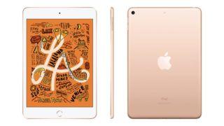 iPad Mini $100.99 off at Walmart