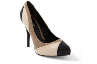 recall, White House | Black Market, Impo International, high-heel shoes