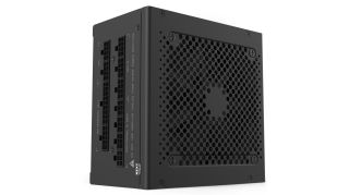 NZXT Kicks Off 2020 With New C-Series PSUs and RGB Controller