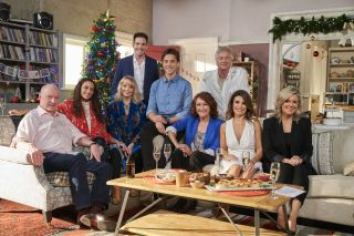 Home and Away, Christmas In Summer Bay