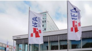 "IFA 2020 will go ahead as ""innovative new concept"""