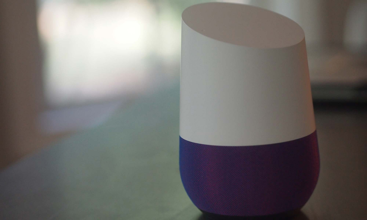 15 Best IFTTT and Google Home Applets   Tom's Guide