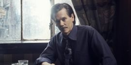Why Kevin Bacon Is Sticking With TV For Showtime's City On A Hill