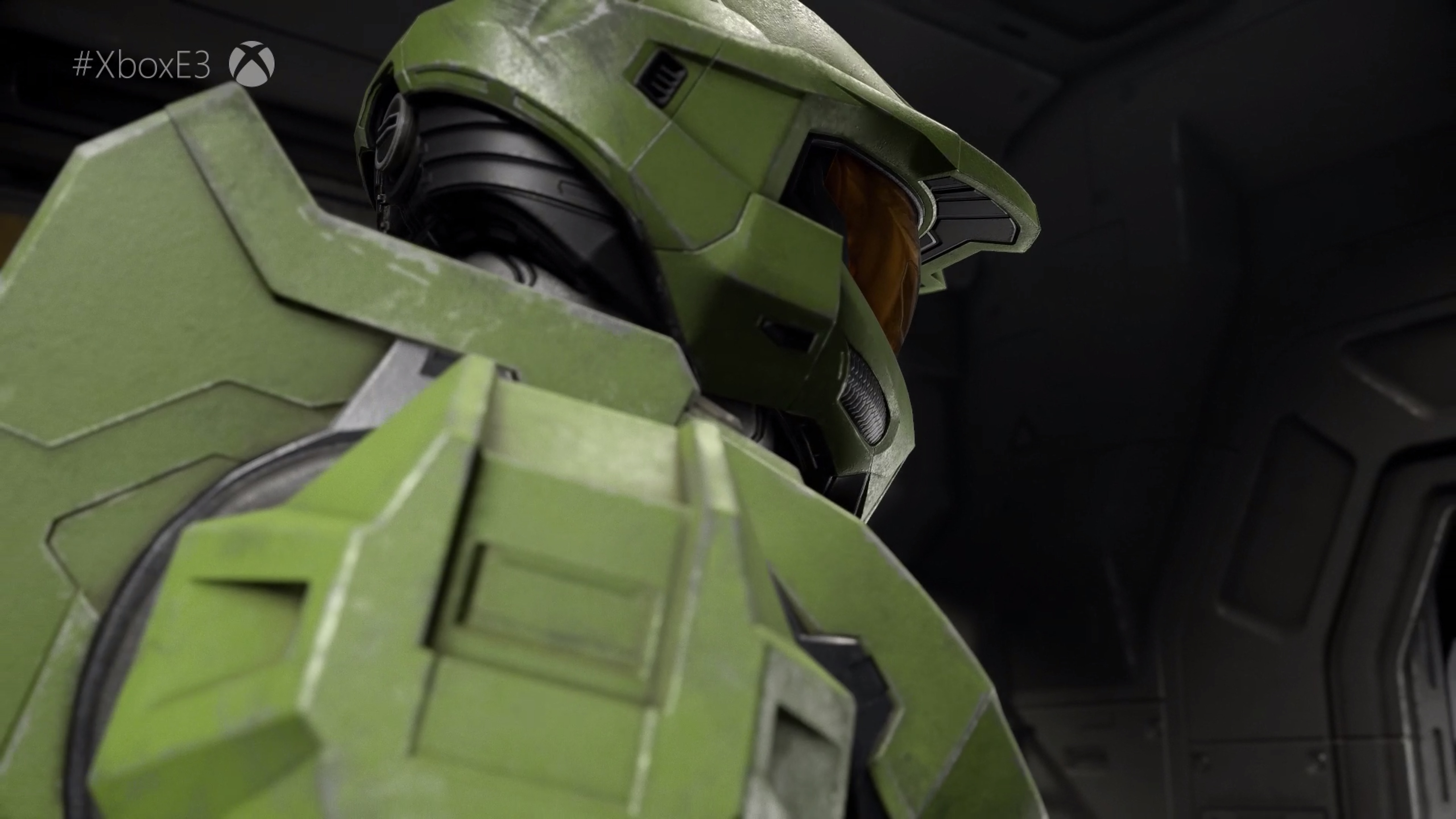 The best new Xbox One games at E3 2019 | TechRadar
