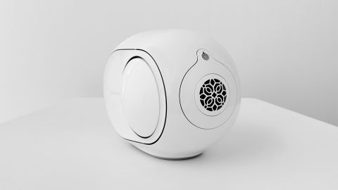Devialet Phantom Reactor 600 review