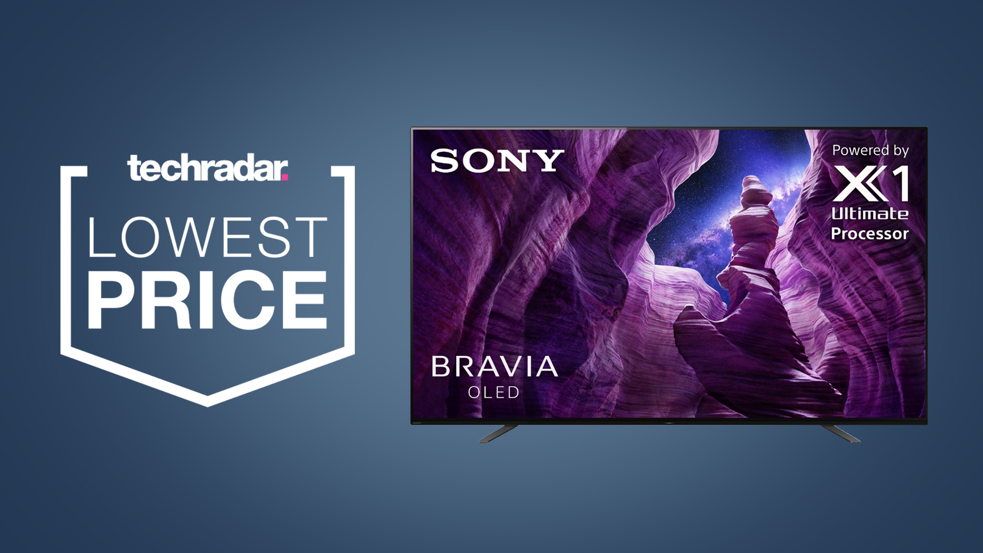 Techradar Sony Direct