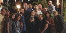 Hawaii Five-0: Why Each Of The Major Cast Members Left